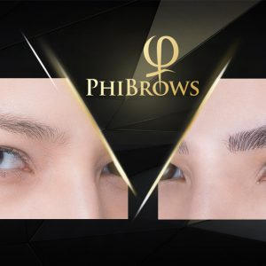 Why Choosing A Phibrow Artist Is Key